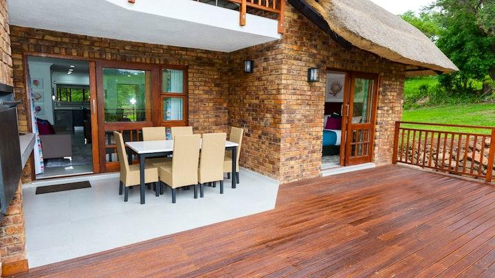 Hazyview Accommodation at Kruger Park Lodge Unit No. 608B | TravelGround