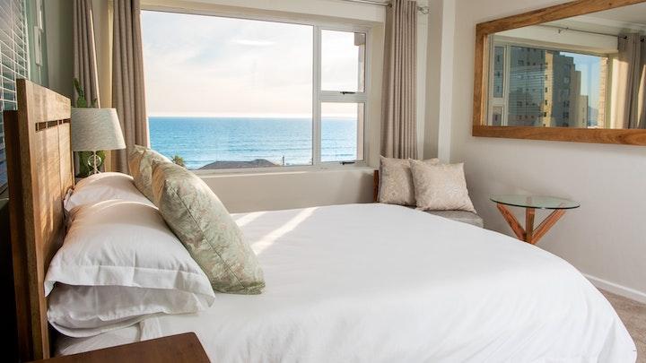 by Coral Island Three Bedroom Apartment | LekkeSlaap
