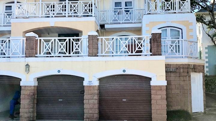 at Caribbean Estates 43 Montego Bay | TravelGround
