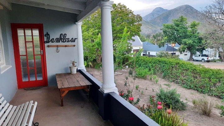 at Greyt House Self-catering | TravelGround