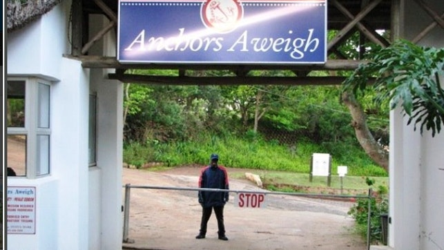 at Anchors Aweigh 53 | TravelGround