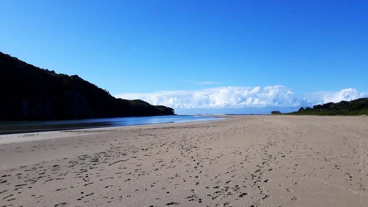 at 9 Coogee Bay | TravelGround