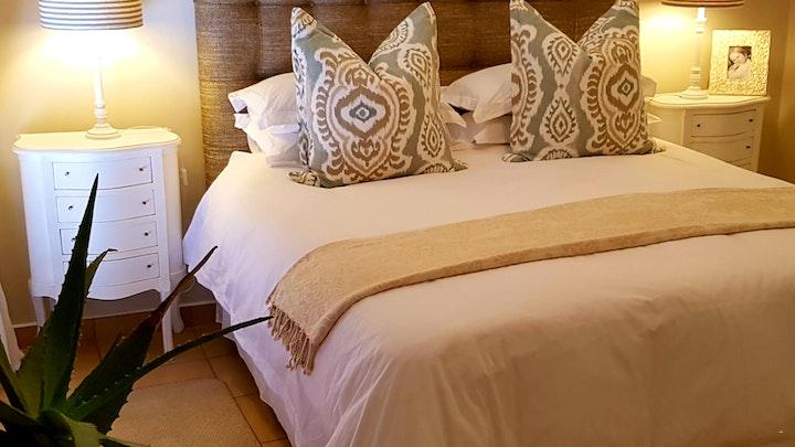 by San Lameer Golf Estate Villa 2525 | LekkeSlaap