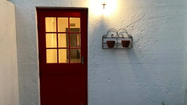 at Ballymena Stables & Accommodation | TravelGround