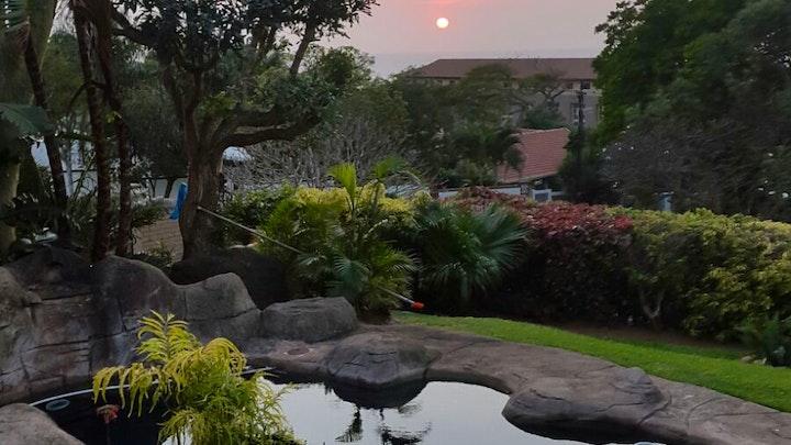 Umhlanga Accommodation at Our Happy Place | TravelGround