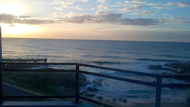 by Carmel View   LekkeSlaap