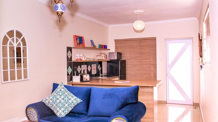 at Soetpatat Guest Apartment | TravelGround