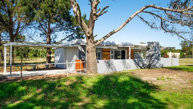 at Rubiaceae Cottage | TravelGround