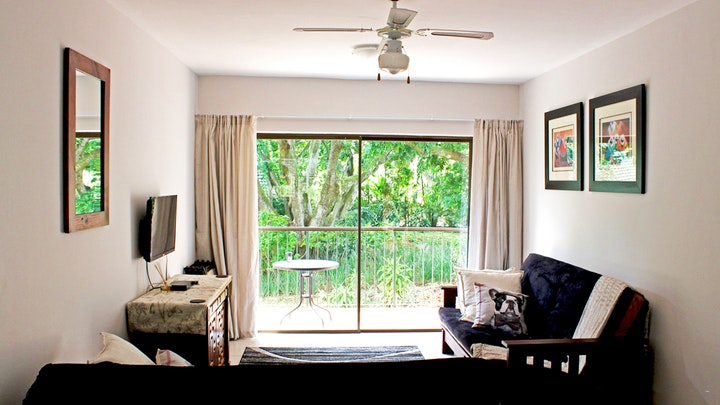 Ballito Accommodation at Kingston Apartment | TravelGround