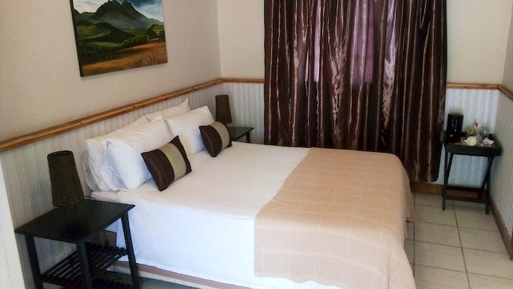 Philippolis Accommodation at Philippolis Hotel | TravelGround