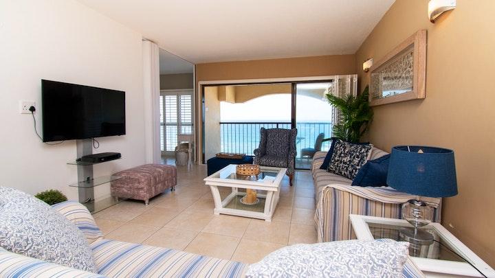 at 504 Bermudas | TravelGround