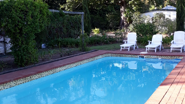 Swellendam Accommodation at Winterson en Somerkoelte | TravelGround