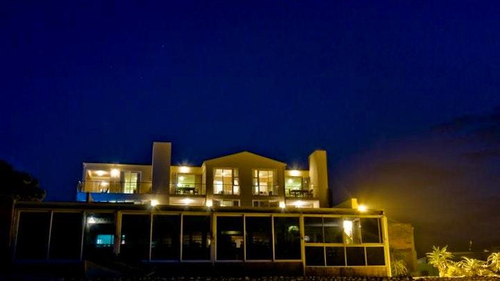 Velddrif Akkommodasie by The Sunset Villas | LekkeSlaap