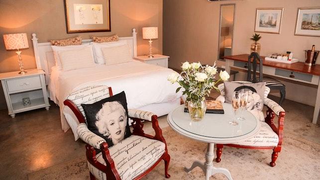 at 5 Konings Accommodation | TravelGround
