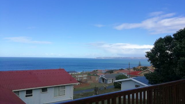 at Sea View Holiday House 35674   TravelGround