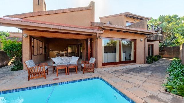 at San Lameer Villa 14403 | TravelGround