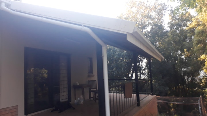 Pietermaritzburg Accommodation at The Cottage On the Green | TravelGround
