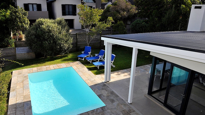 Robberg Accommodation at Stableford 3 | TravelGround