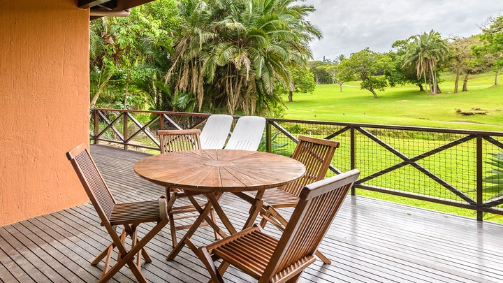 Sanlameer Accommodation at San Lameer Villa 2707 | TravelGround
