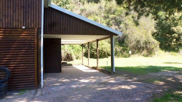 Groot-Brakrivier Akkommodasie by Pine Creek Holiday House 35431 | LekkeSlaap