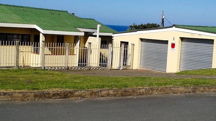 St Michael's-on-Sea Accommodation at Kimachi   TravelGround