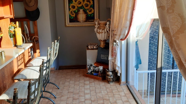 Fochville Accommodation at Fochville Guesthouse | TravelGround