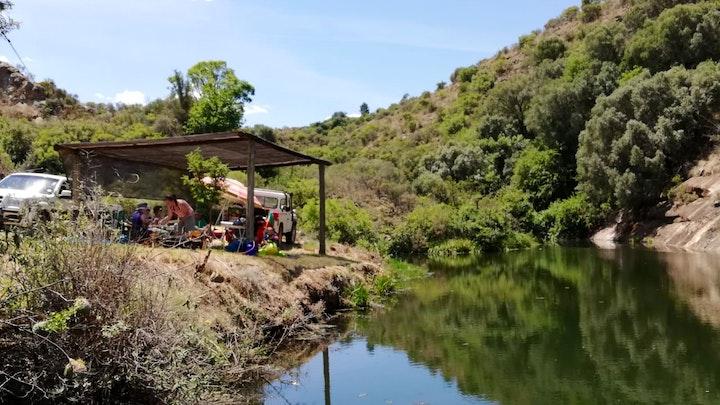 Maloti Route Accommodation at Umpukane | TravelGround