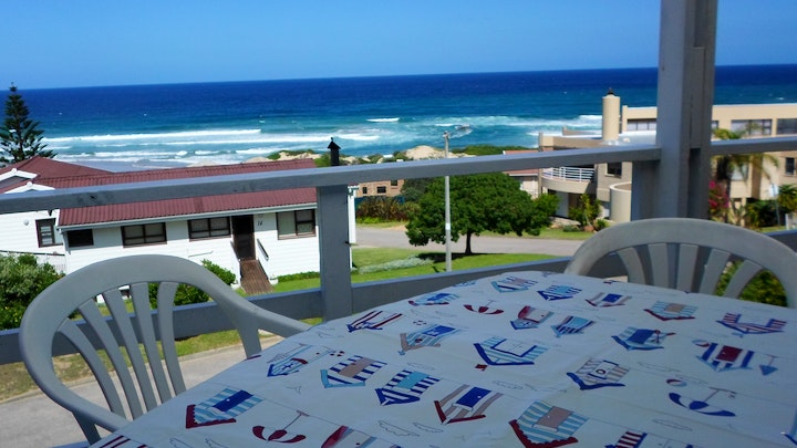 Southern Cross Accommodation at Oppi See | TravelGround