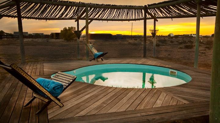 Longacres Country Estate Accommodation at Tortoise Trail Lodge | TravelGround