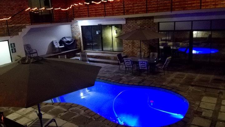 Pietermaritzburg Accommodation at The Hidden Inn | TravelGround