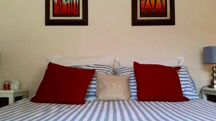 Glen Anil Accommodation at 62 on Cypress   TravelGround