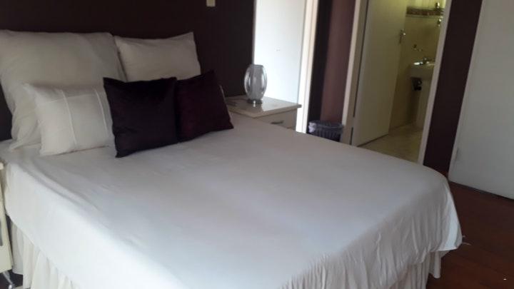 Mafikeng Akkommodasie by Sedikwa Guest House   LekkeSlaap