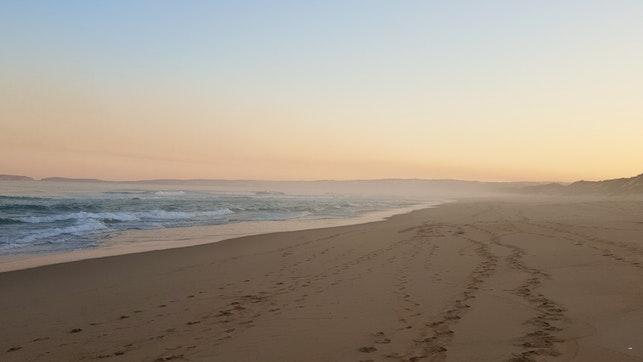 at The Dunes 90 | TravelGround