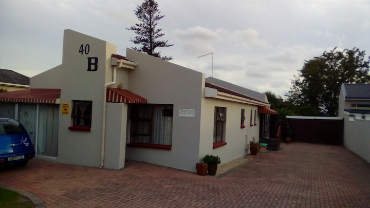 Humansdorp Accommodation at 40b Guesthouse | TravelGround