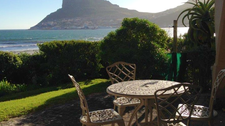 Hout Bay Accommodation at 8 The Village | TravelGround