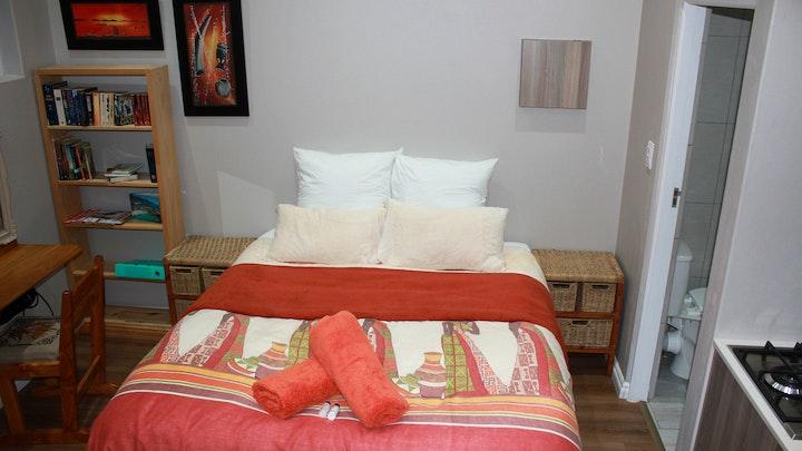 Randburg Accommodation at Klip Khaya | TravelGround