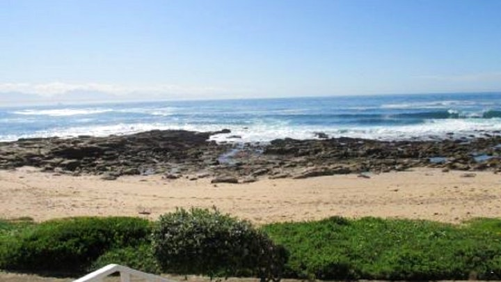Mossel Bay Accommodation at Outerpool | TravelGround