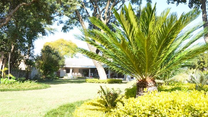 Lynnwood Glen Accommodation at 64 on Malabor | TravelGround