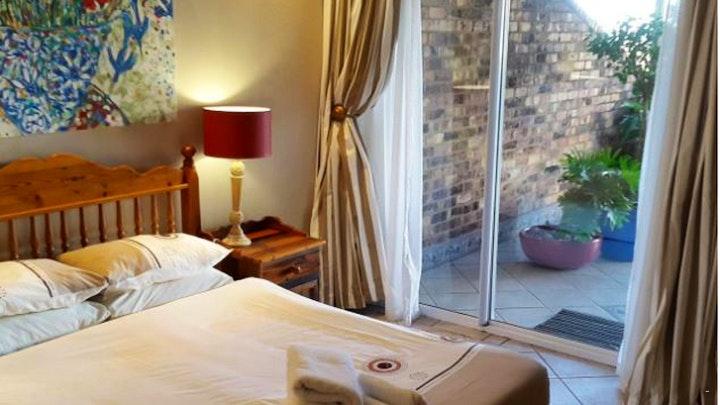 Umhlanga Accommodation at G3 Sea Lodge | TravelGround