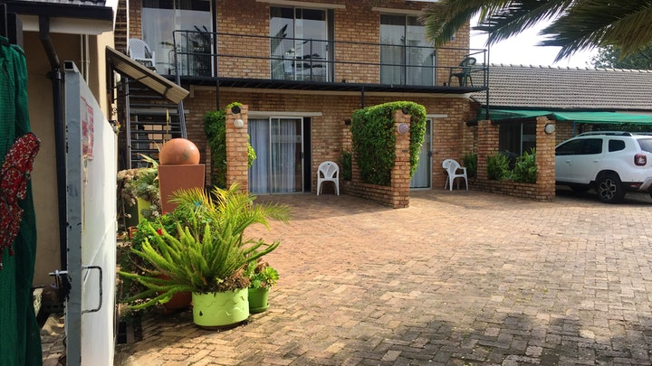 at Brickhaven Accommodation | TravelGround
