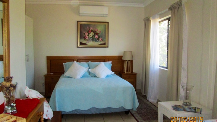 at Stona Self-catering | TravelGround