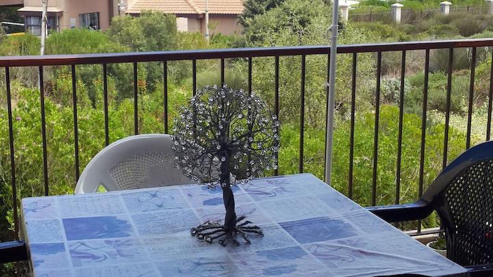 at Perkijt Villa 47a | TravelGround