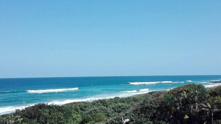Warner Beach Akkommodasie by Oceans 13 on Ellcock | LekkeSlaap