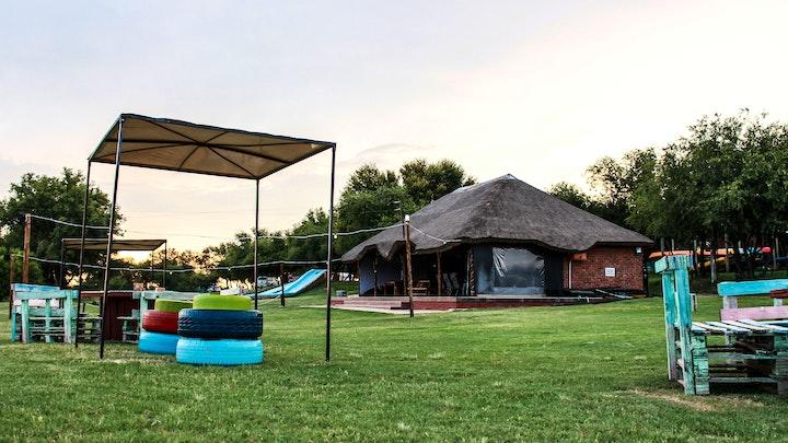 at Klipspruit River Resort | TravelGround