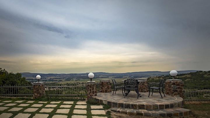 by Eagles Nest Estate Luxury Guesthouse | LekkeSlaap