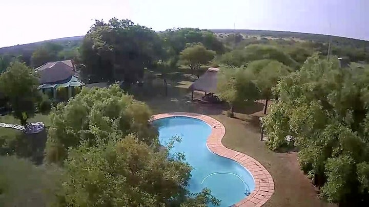 Bojanala Accommodation at Elathini Lodge | TravelGround