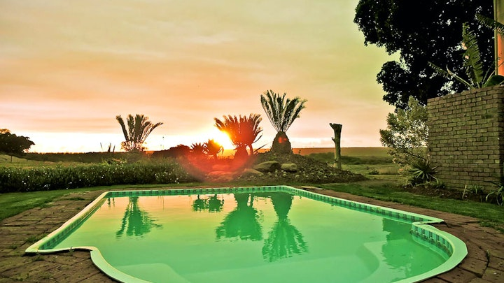Addo Accommodation at The Kraal Addo Country Estate | TravelGround
