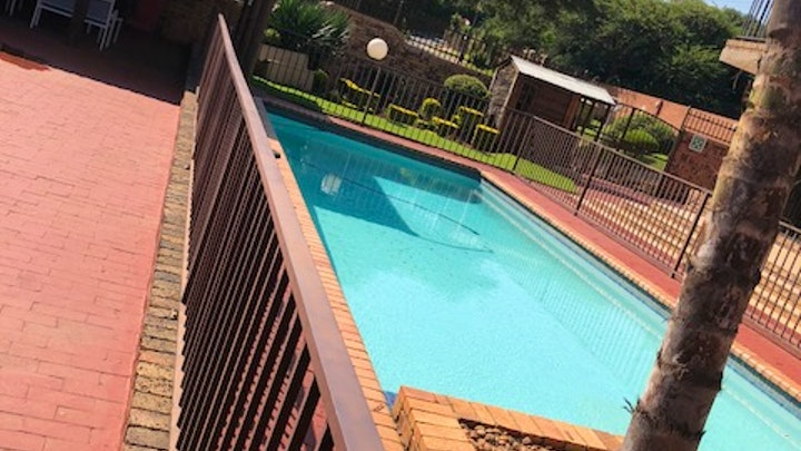 at Thabiso Guesthouse | TravelGround