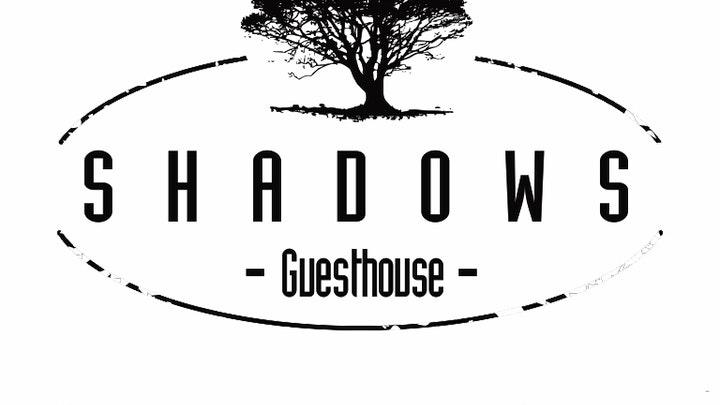 Bothaville Akkommodasie by Shadows Gastehuis | LekkeSlaap