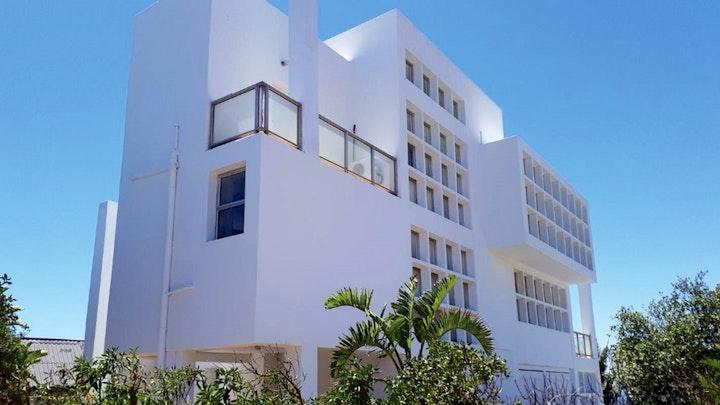 St Helena Bay Accommodation at Gloria a Dio | TravelGround